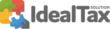 ideal-tax-solutions-logo